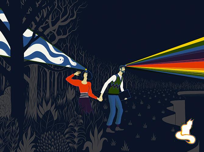 illustration-sam-chivers-08